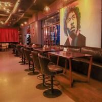 FLYP Cafe - The Meal Deals