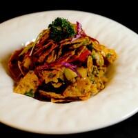 Markaz Cafe lounge Meal deals