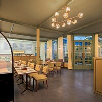 Cafe Inside Stories - The Meal Deals