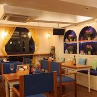 mia bella romantic kitchen & bar the meal deals