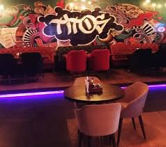 Tito's Noida - The Meal Deals