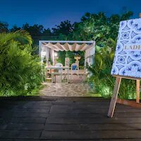 Ladera, Gurgaon - The Meal Deals
