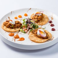 cafetieres foodthe meal deals