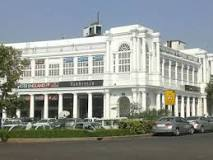 Connaught Place -The Meal Deals