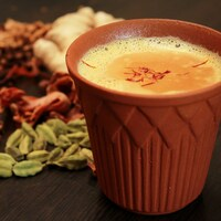 Raftaar Lounge and Bar - The Meal Deals