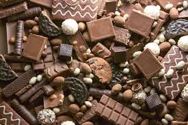World Chocolate Day - The Meal Deals