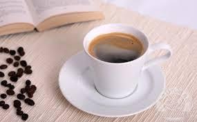 Americano Coffee type