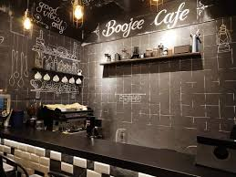 The Boojee Cafe