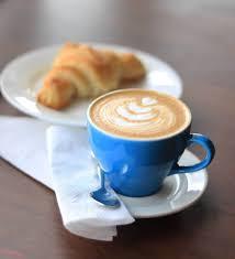 Surat Cafe