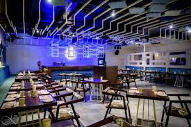 Asteria Jaipur - The Meal Deals