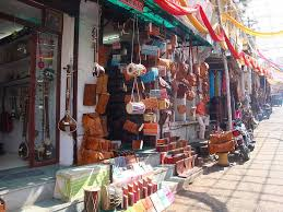 Things To buy in Udaipur