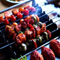 Absolute Barbecues, Mumbai - The Meal Deals