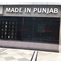 Made in Punjab, Gurgaon - The Meal Deals