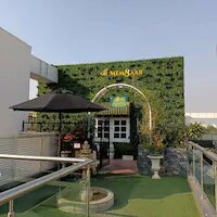 Ji Memsaab, Gurgaon - The Meal Deals