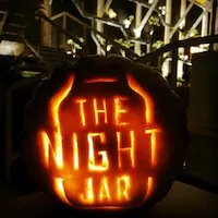 The Night Jar, Jaipur - The Meal Deals