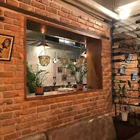 Fat Lulu's Cafe and Bar, Gurgaon - The Meal Deals