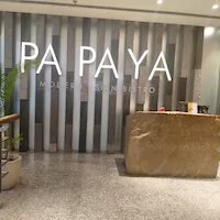 Pa Pa Ya, Saket - The Meal Deals