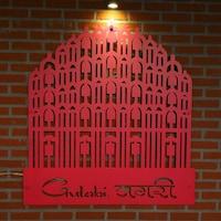 Gulabi Nagari, Jaipur - The Meal Deals