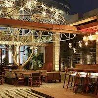 Sutra Gastropub, Gurgaon - The Meal Deals