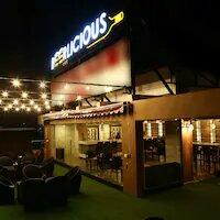 Beerlicious, Malviya Nagar, Jaipur - The Meal Deals