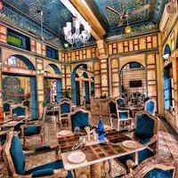 Rangreza, Jaipur - The Meal Deals
