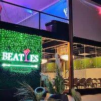 Beatles Bar & Lounge, Jaipur - The Meal Deals