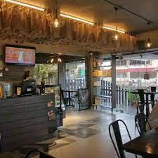 cafes in vododara - The Mel Deals