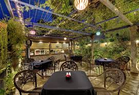 Best Cafes in Ahmedabad