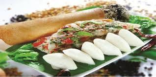 South Indian Restaurants Ahmedabad