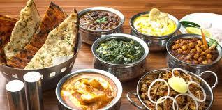 Punjabi Restaurants Ahmedabad